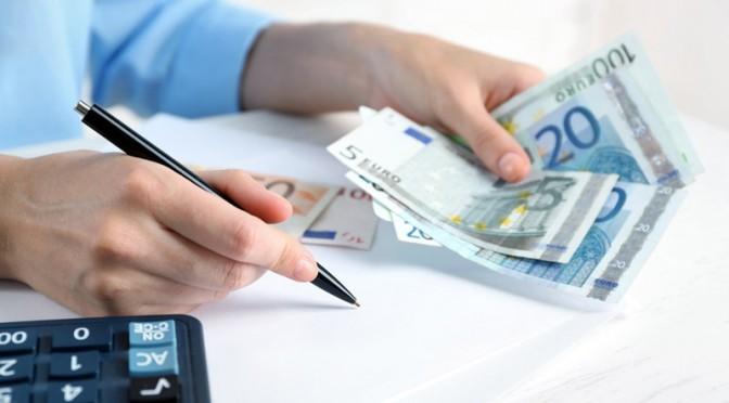 Comment déterminer le montant du capital social dans une SARL ?
