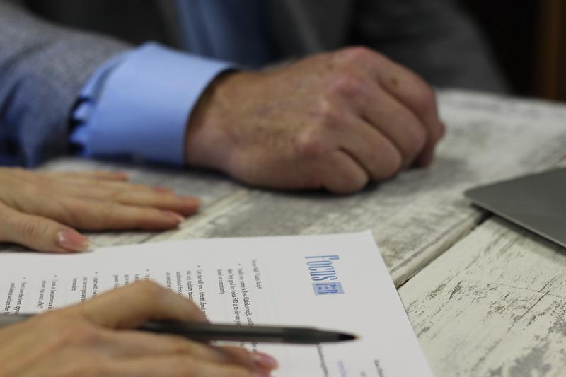 création SARL avec un avocat, rédaction statuts