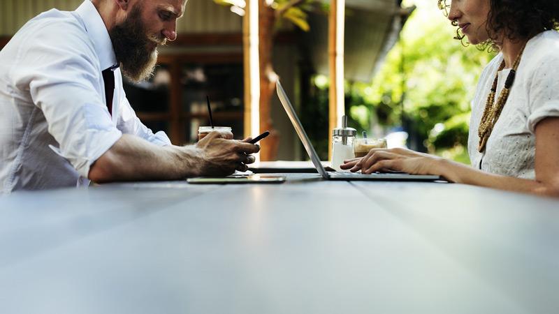 Création de SARL en ligne, comment faire ?