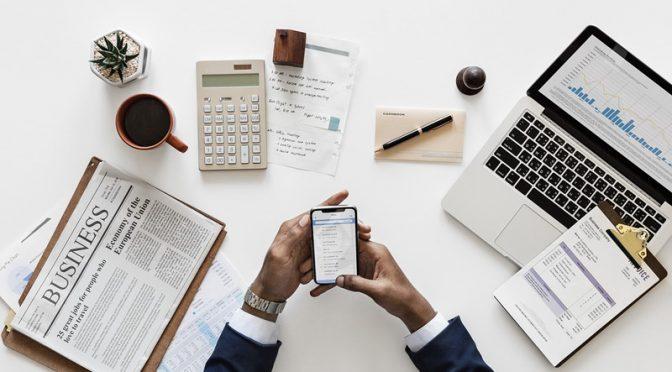 Le registre des bénéficiaires effectifs pour une SARL