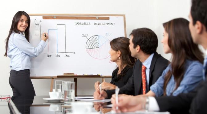 Gérant de SARL : nomination, pouvoir et statut social