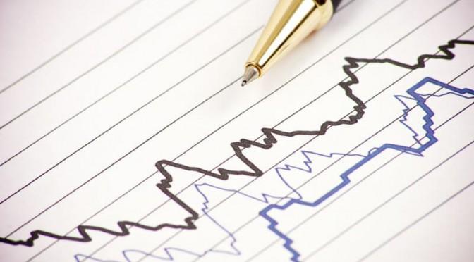 La SARL à capital variable, son fonctionnement et ses avantages