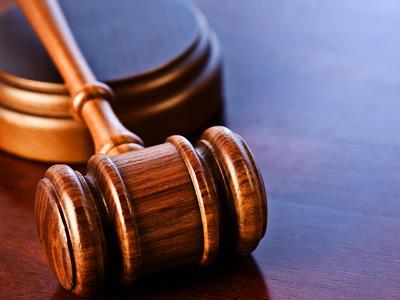 liquidation judiciaire sarl