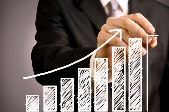 Augmentation de capital SARL