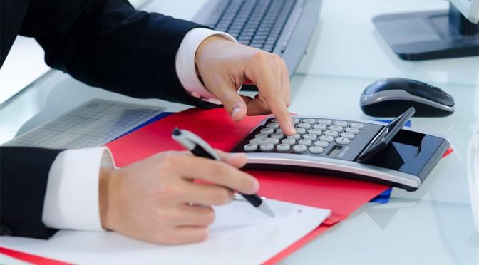 Nomination d'un Commissaire aux comptes dans une SARL