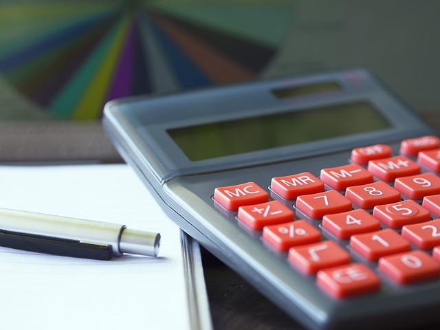 Trouver un crédit professionnel SARL