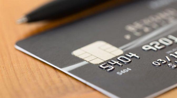 Ouvrir un compte professionnel pour une SARL