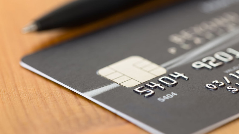 SARL et compte bancaire professionnel