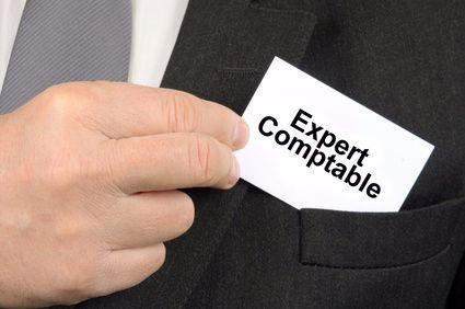 Trouver l'expert comptable adéquat