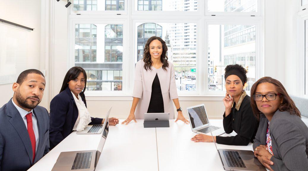 Comment passer d'auto-entrepreneur à SARL
